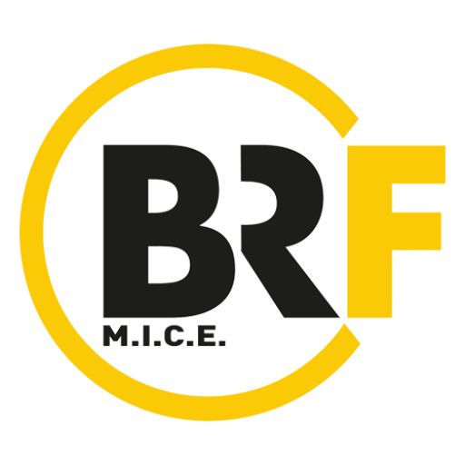 BRF M.I.C.E